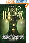 Tales from High Hallack, Volume Two:...