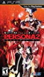 Shin Megami Tensei: Persona 2 Innocen...