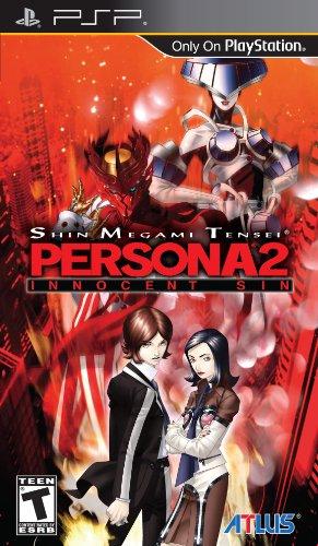 shin-megami-tensei-persona-2-innocent-sin-sony-psp