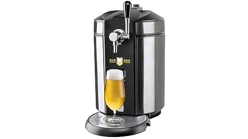 51n13ROm4tL. SL500  Ratgeber   Die beste Bierzapfanlage für den Heimgebrauch