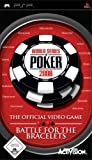 World Series of Poker 2008 [German Version]