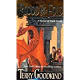 Blood of the Fold (Sword of Truth, Book 3) ~ Terry Goodkind