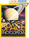 Space Encyclopedia: A Tour of Our Sol...