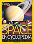 Space Encyclopedia (National Geograph...