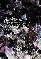 -AnimusIII-[DVD]