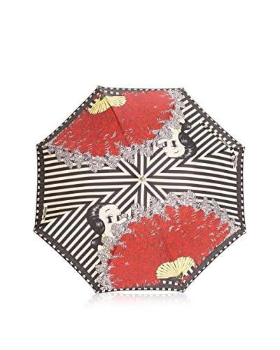 Moschino Paraguas