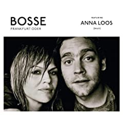 Frankfurt Oder (Single Version) [feat. Anna Loos]