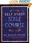 Self Study Bible Course: