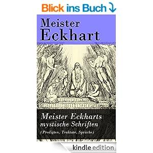 Meister Eckhart Bücher