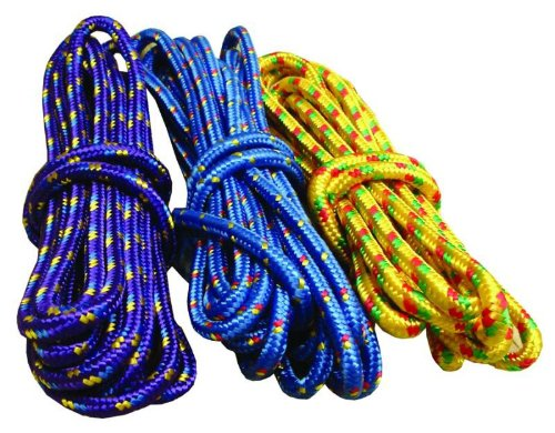 Buy Ropes Now!