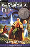The Gammage Cup: A Novel of the Minnipins (Carol Kendall's Tales of the Minnipins)