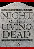 Night of the Living Dead (Full Screen Millennium Edition)