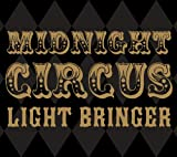 Midnight Circus Premium Edition (限定盤)