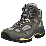 Vasque Womens Breeze GTX Hiking Boot