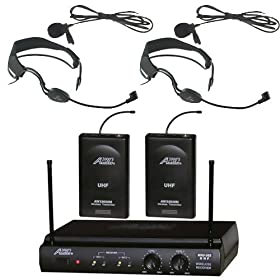 musical instruments recording equipment microphones accessories wireless microphones. Black Bedroom Furniture Sets. Home Design Ideas