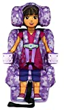 Nickelodeon-KidsEmbrace-Combination-Toddler-Harness-Booster-Car-Seat-Dora-Friends