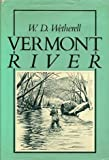 img - for Vermont river book / textbook / text book