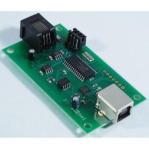nce-nce5240223-usb-programmer-for-power-cab