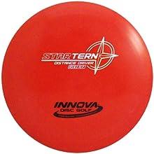 Star Tern 165-169g