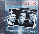 Night and Day The Rat Pack