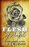 Flesh of Angels (Flesh Series Book 1)