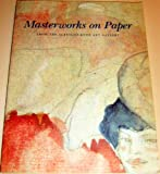 Masterworks on Paper from the Albright-Knox Art Gallery (0933920903) by Albright-Knox Art Gallery