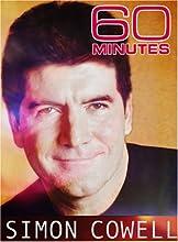 60 Minutes - Simon Cowell