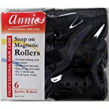 Annie - #1230 Snap On Mag Rollers Jumbo