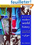 GCSE Modern World History 2nd Edn Stu...
