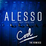 Cool (Extended Version) [feat. Roy En...