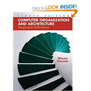 computer architecture and organization solution manual