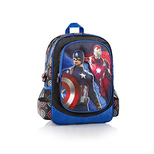 heys-marvel-captain-america-vs-iron-man-backpack