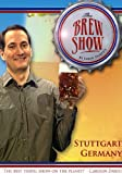 The Brewshow In Stuttgart Germany [DVD] [2012] [NTSC]