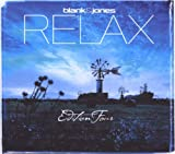 Relax Vol.4: Edition Four