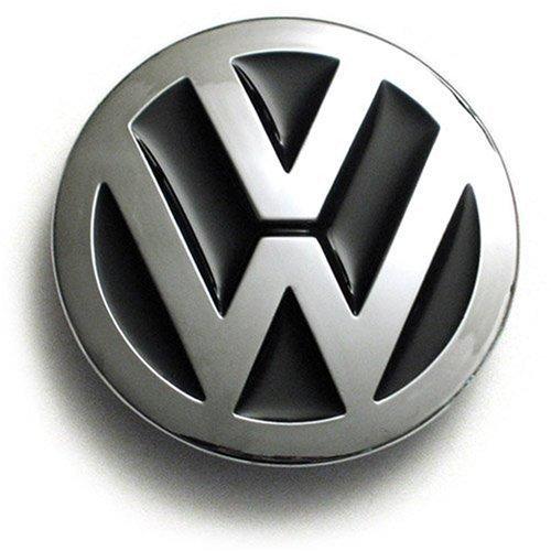 jamazon-mens-gurtelschnalle-logo-vw-volkswagen-jetta-kafer-gti