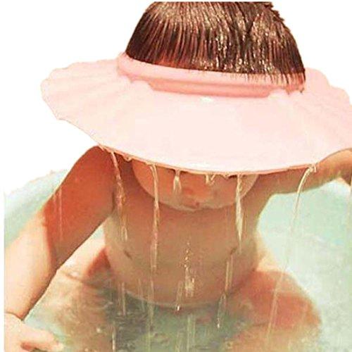 amonfineshop-sichere-shampoo-dusche-bade-bad-schutzen-weiche-mutze-hut-fur-baby-kind-rosa