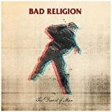 Bad Religion The Dissent Of Man