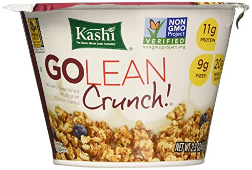 kashi-golean-crunch-cereal-23-ounce-cups-pack-of-12