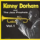 Kenny Dorham And The Jazz Prophets