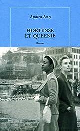 Hortense et Queenie