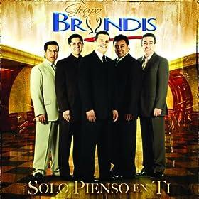 letra grupo bryndis:
