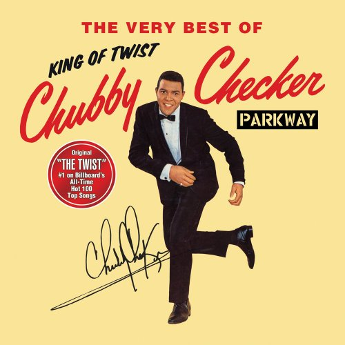 CHUBBY CHECKER - CHUBBY CHECKER - Lyrics2You