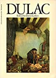Dulac (0553010107) by Larkin, David