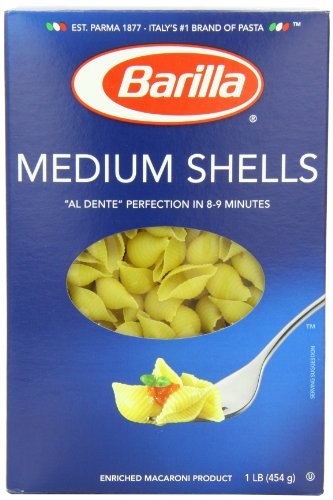 barilla-pasta-medium-shells-16-ounce-pack-of-12