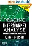 Trading mit Intermarket-Analyse: Murp...