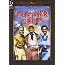 Frontier Circus - The Complete TV Series - 26 episodes!