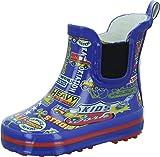 Sneakers VM032 Gummistiefel Kleinkinder