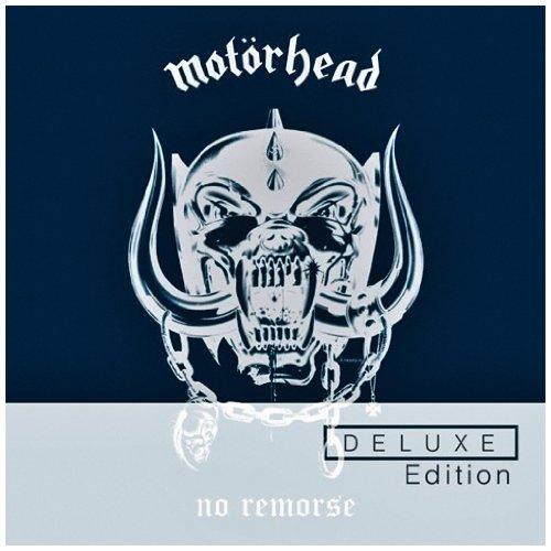 Motorhead – N...