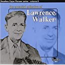 Essential Collection of Lawrence Walker