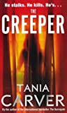The Creeper Tania Carver